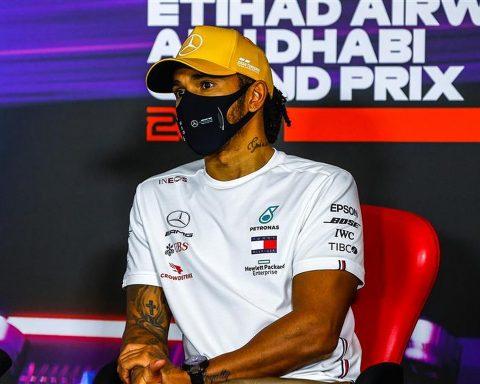 Lewis Hamilton knighthood, Mercedes F1 2020 season - Formula1News.co.uk