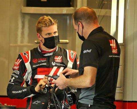 Mick Schumacher could soon join Ferrari F1 team - Formula1News.co.uk