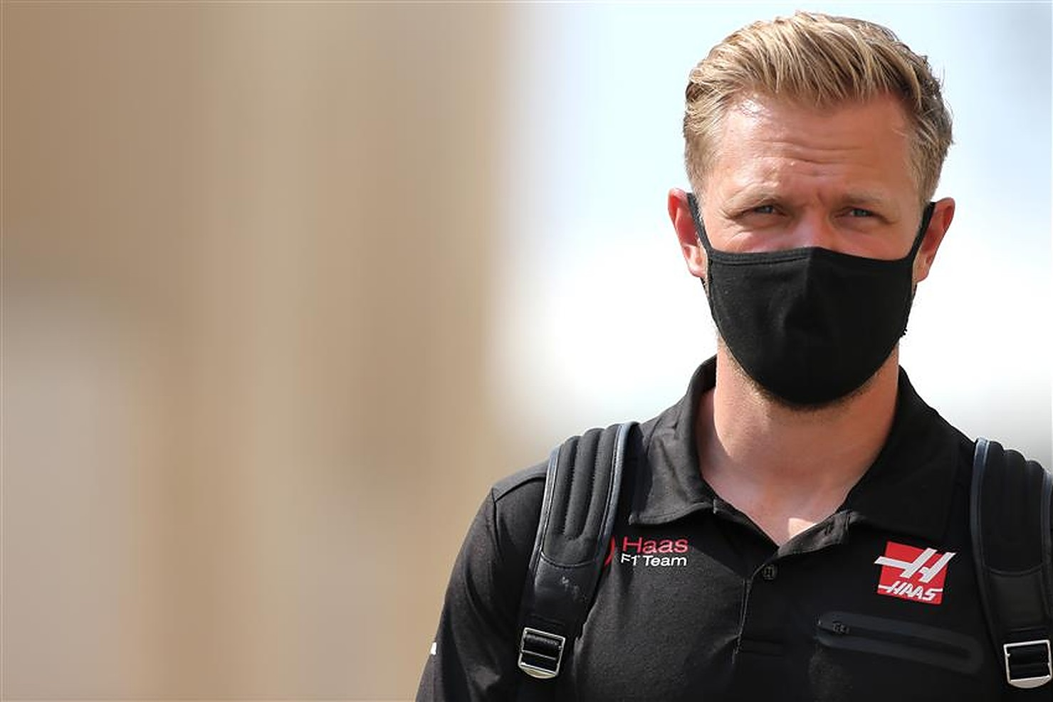 Kevin Magnussen Hungary 2017 comment - Formula1news.co.uk