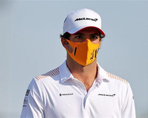 Should F1 cancel Carlos Sainz over Blackface scandal - Formula1news.co.uk
