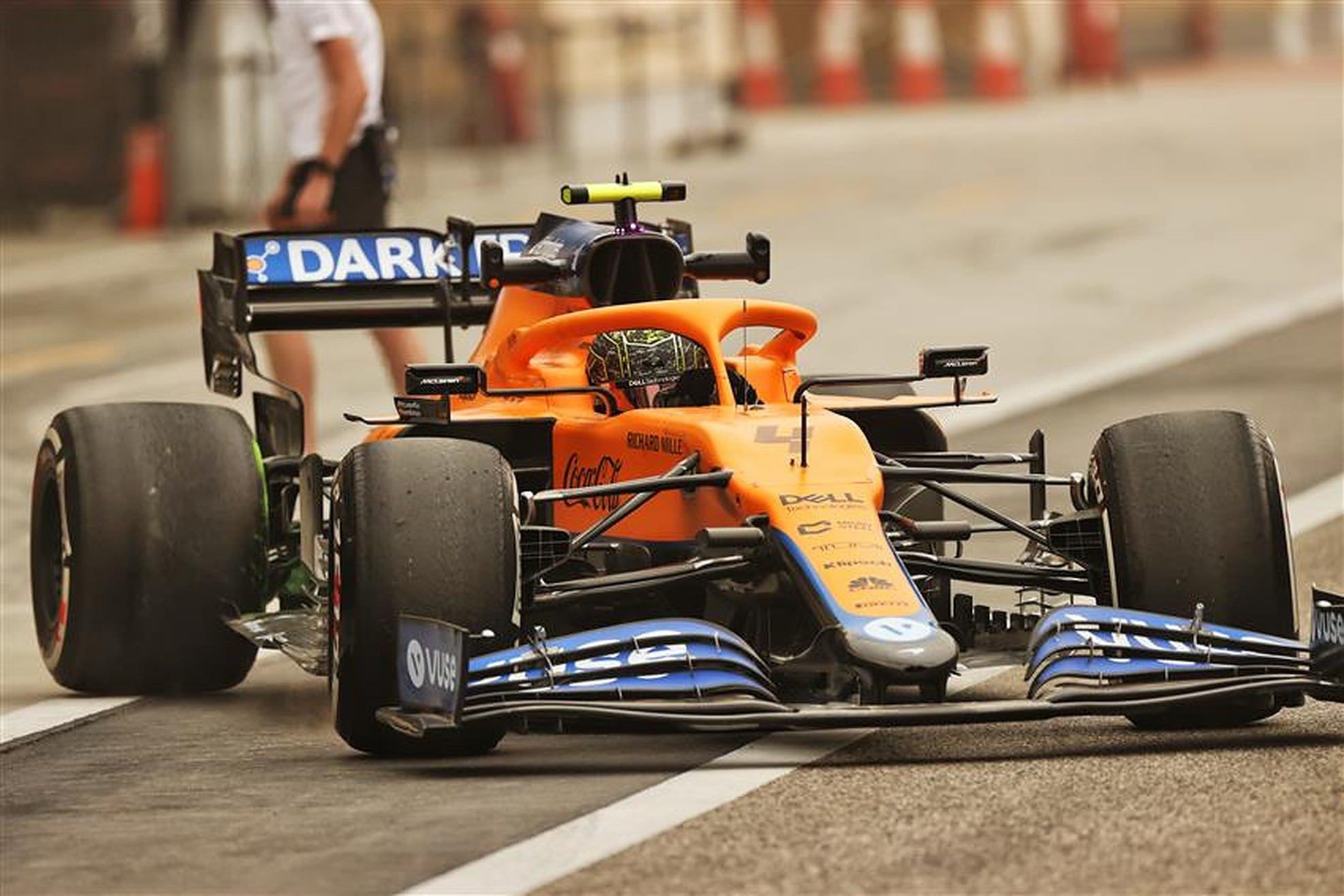 formula1news.co.uk