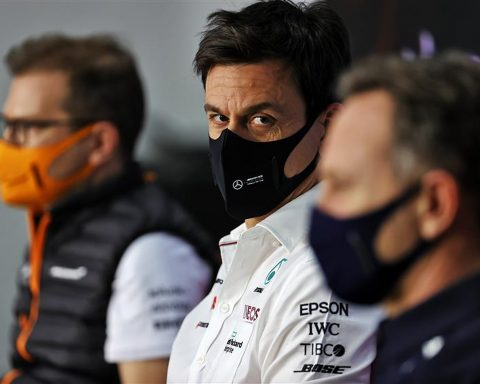 Toto Wolff reveals Mercedes innovation for 2021 - Formula1news.co.uk