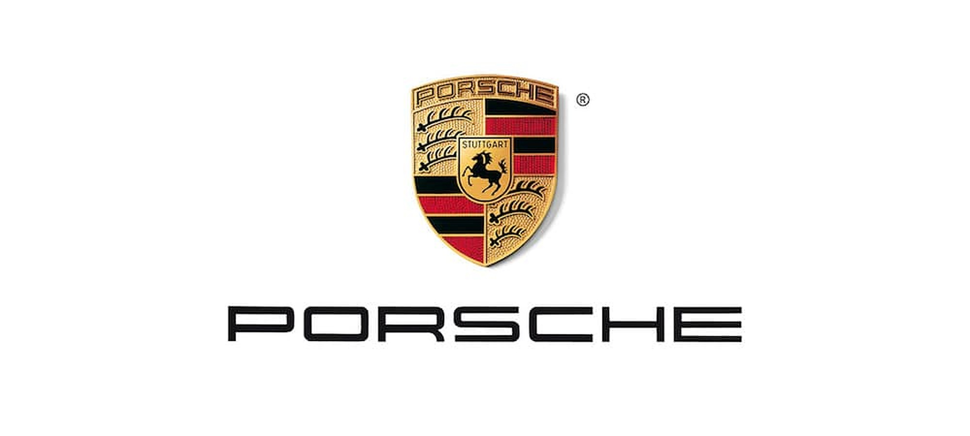 Porsche mulling F1 entry in 2025 - Formula1news.co.uk