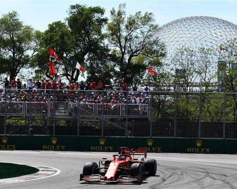2019 Canadian GP - Formula1news.co.uk
