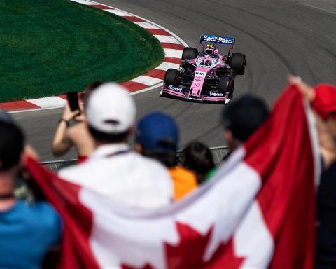 2021 Canadian GP facing cancellation - Formula1news.co.uk