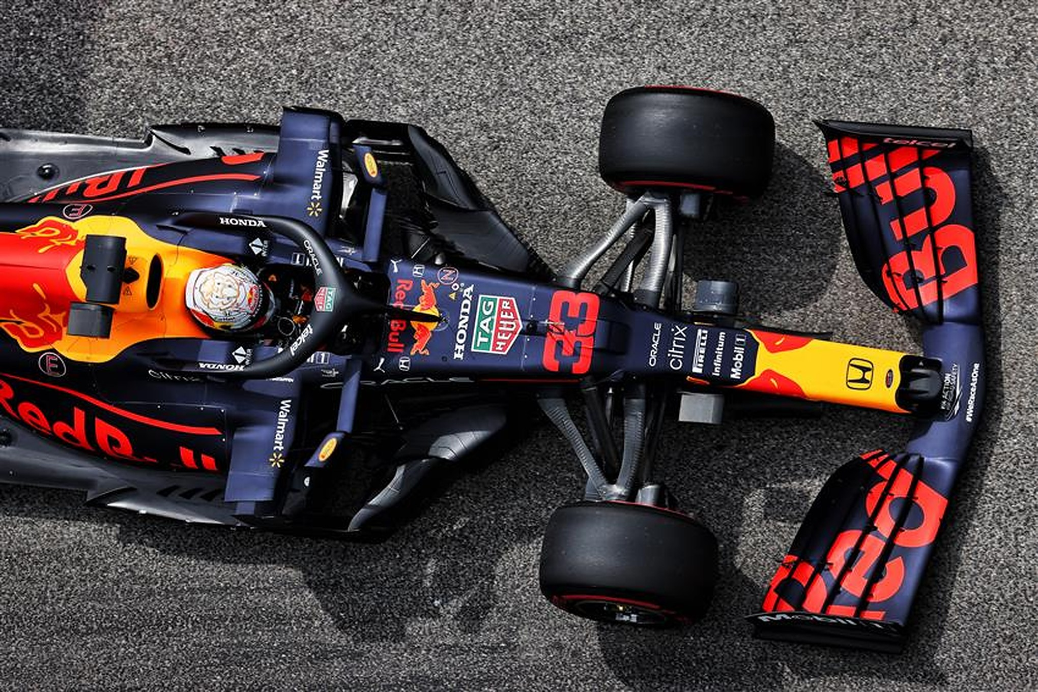Max Verstappen tops FP3 at Imola - Formula1news.co.uk