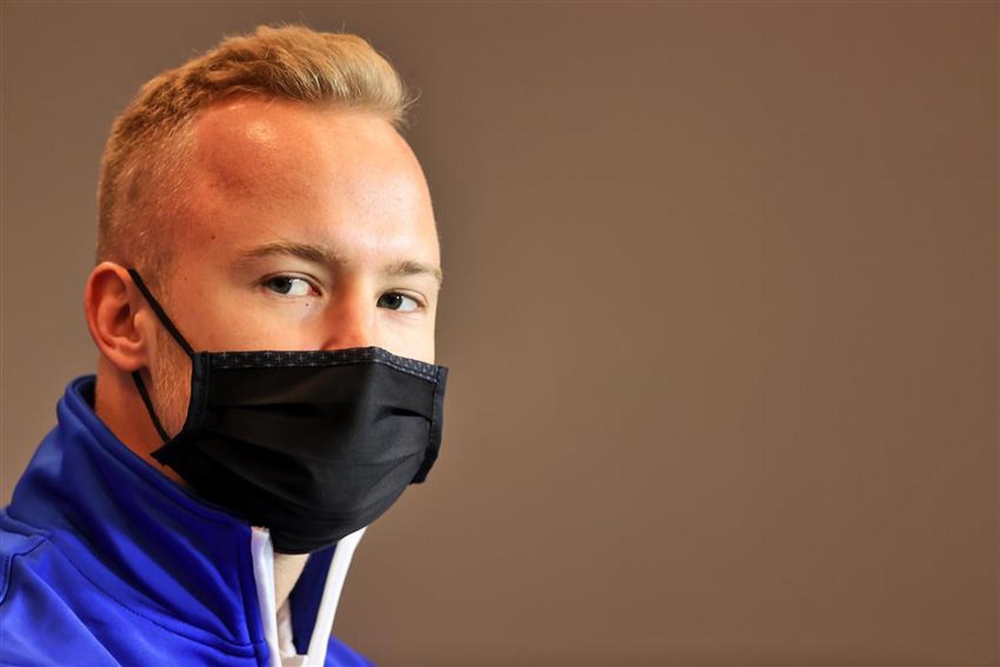 Nikita-Mazepin-criticised-at-Imola-Formula1news.co.uk.v1