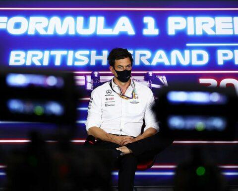 Mercedes boss Toto Wolff - Formula1news.co.uk.v1
